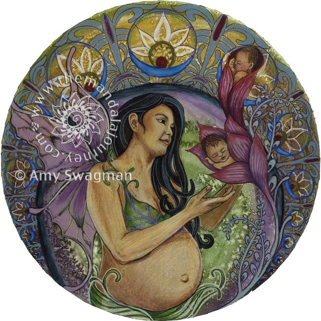 Pregnancy package